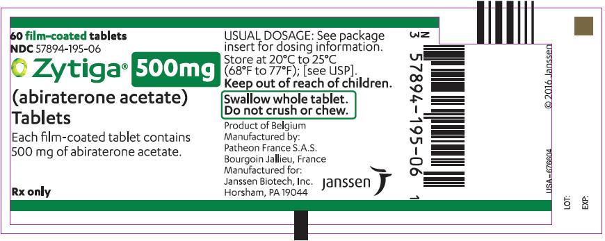 病例分享丨阿比特龙深层不断减轻PSA,阿比特龙的功效原研药质量更有确保