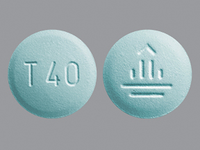 阿法替尼、奥希替尼?EGFR靶向药物怎样排兵布阵?