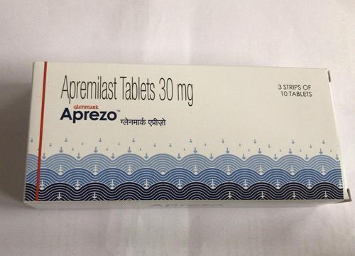 $20亿牛皮癣口服药物首仿箭在弦上,阿普斯特 使用说明替尼减价进医疗保险角逐跑道