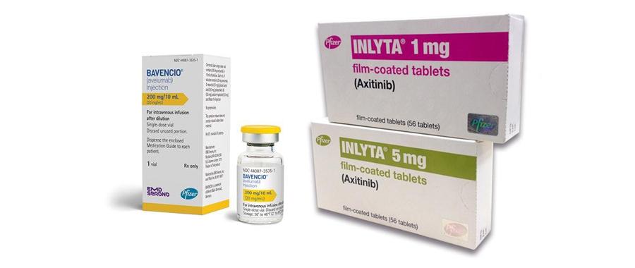 癌病化疗药阿西替尼或能合理反转阿尔兹海默病的病理生理学主要表现