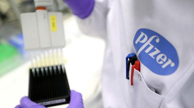 「审核」阿昔替尼首仿获准之际,阿西替尼和舒尼替尼哪家好原研药上年市场销售7.87亿美金