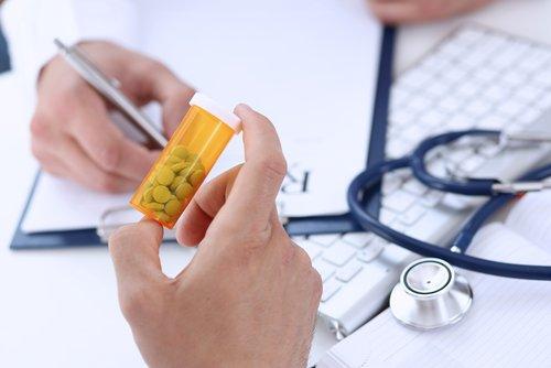 全能靶向药物,卡博替尼功效卡博替尼医治分裂型甲状腺癌症获美FDA准许