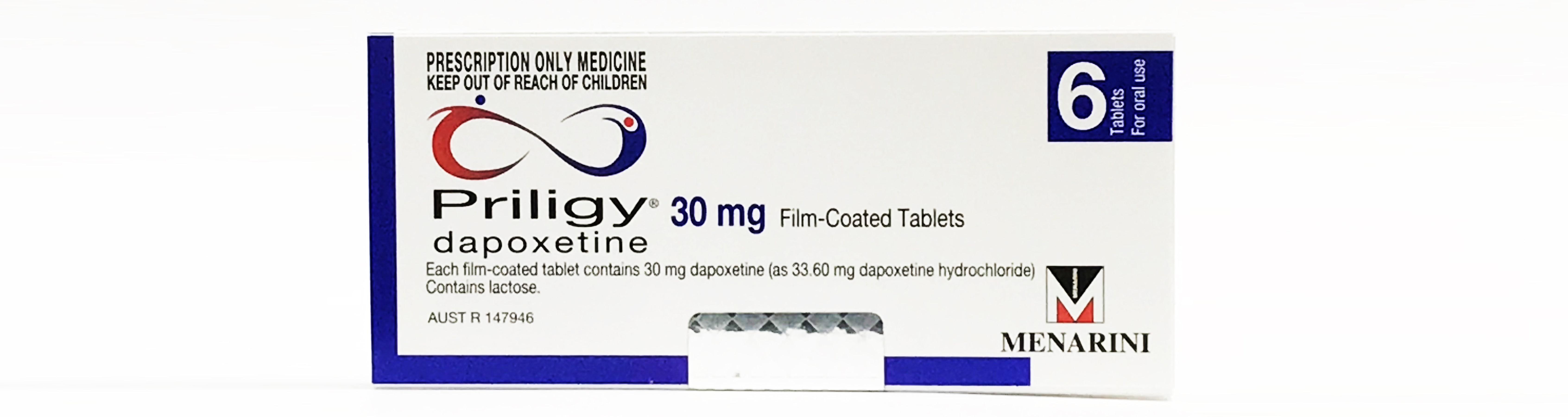 """SSRIs医治""""枣蟹"""",必利劲多长时间见效 并不是实际效果越强越好,超使用说明服药需慎重"""