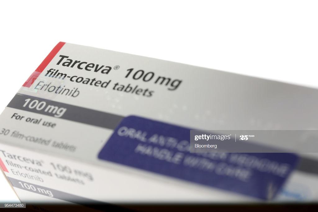罗氏制药将2款抗癌药物在中国内地品牌推广权授于百洋医药