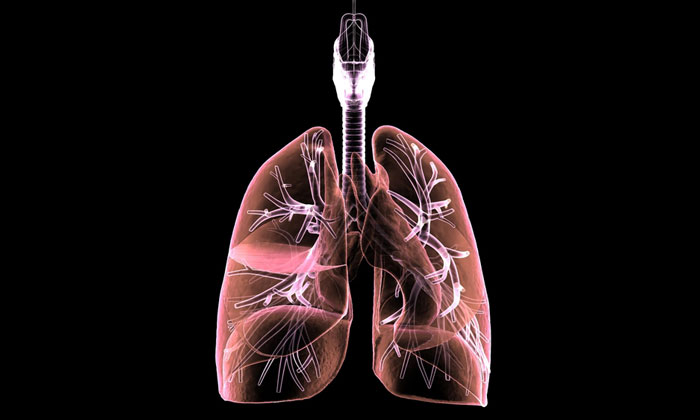 自主创新靶向药物进到医保目录为肺部纤维化病人产生生的希望