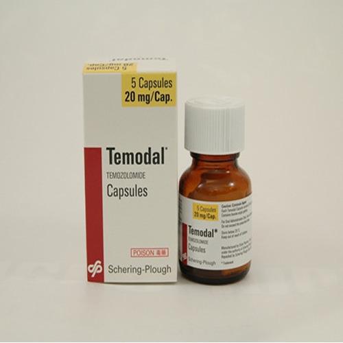 三博神经科IPO:替莫唑胺胶襄减价60% 天力士的高额学术推广费谁吃完