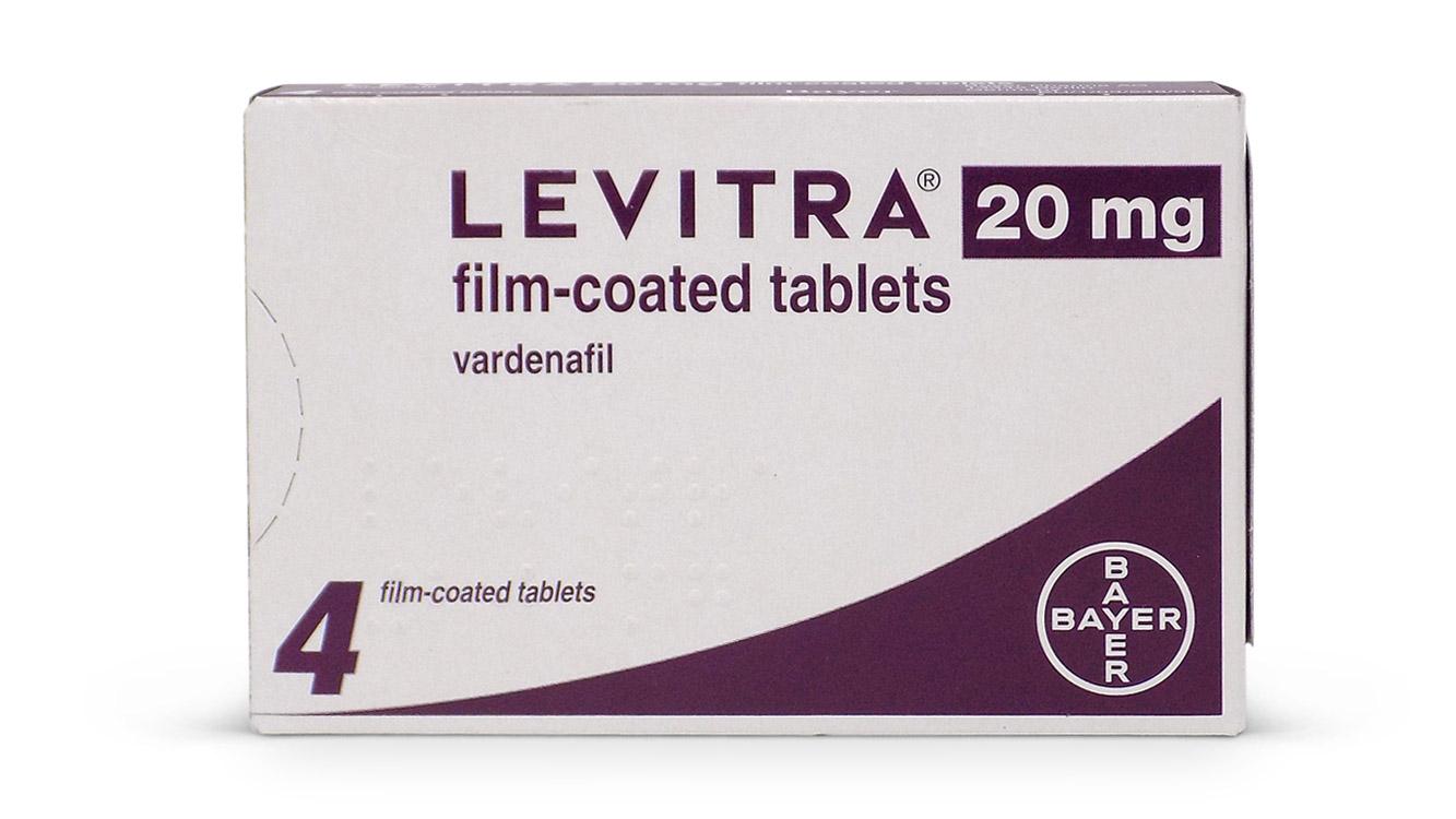 艾迪医药第一个药物获准,伐地那非加达泊西汀片治疗艾滋病拥有国内药物 药物界