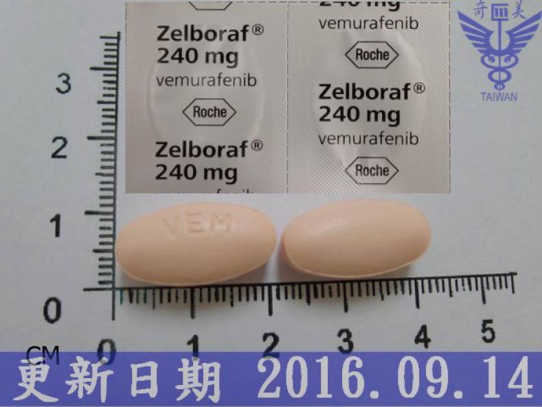 留意!这种药吃后,印度的产威罗菲尼不防晒隔离将被痛打,
