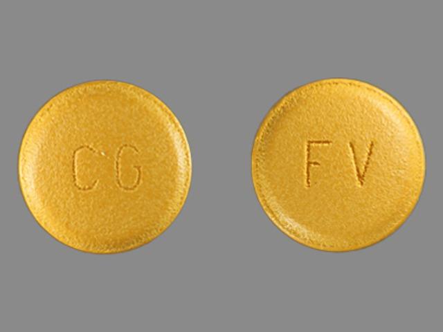 地屈孕酮协同来曲唑医治宫颈内膜异位症的医学功效以及安全系数