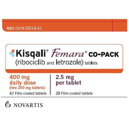 以岭药业(002603.SZ)得到来曲唑片药物注册证书
