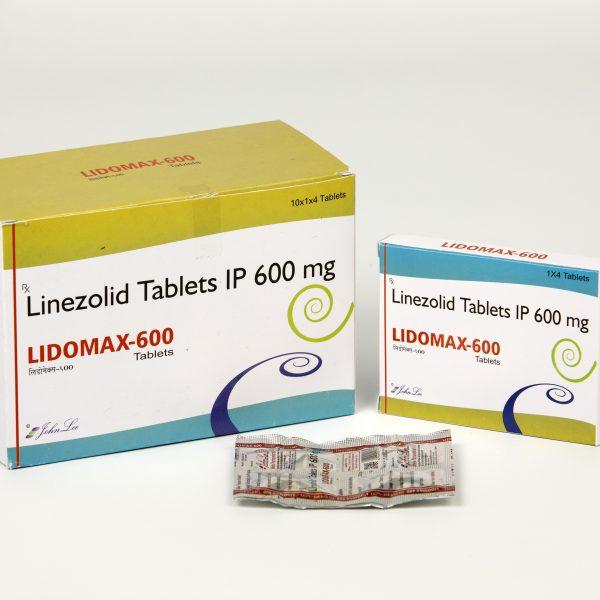 海正药业抗菌素利奈唑胺片获准发售 专利药曾达到一片424元