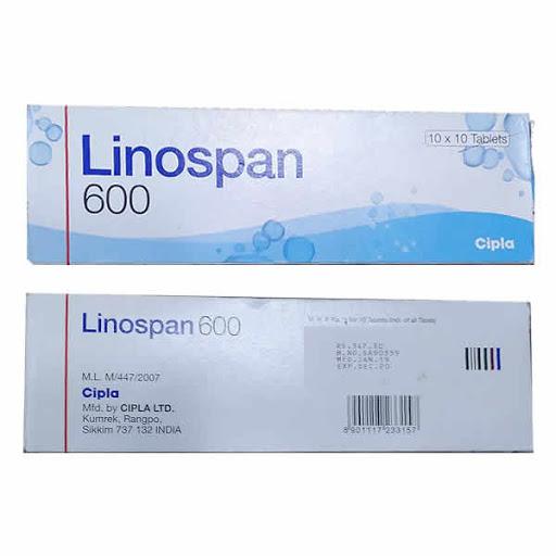 利奈唑胺的抗痨医治到底能走多远?