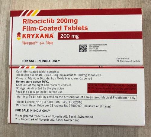 和誉微生物,瑞博铝业 价钱中国香港潜心开发设计小分子水抗肿瘤药物的路好走吗